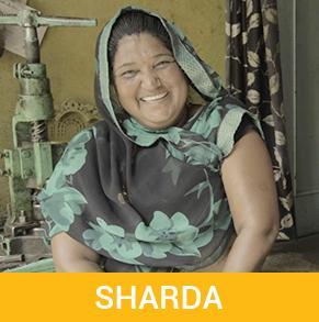 01_Sharda