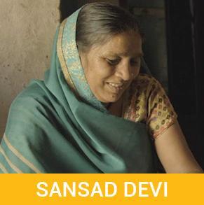 02_Sansad-Devi