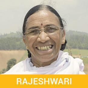 03_Rajeshwari